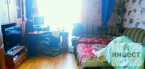Продается 2х-комнатная квартира, г. Наро-Фоминск, ул.Ленина д. 16 - Фото 3