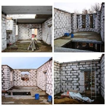 Дом на улице Хлебникова - Фото 3