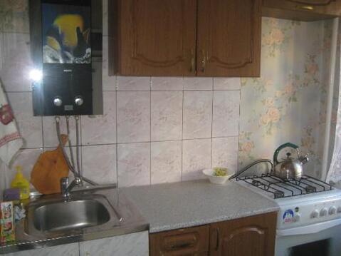 Продажа квартиры, Жигулевск, Самарская Жиг. - Фото 5