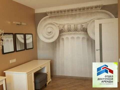 Квартира ул. Танковая 36 - Фото 1