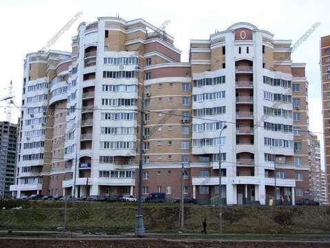 Продажа квартиры, м. Планерная, Ул. Соколово-Мещерская - Фото 5