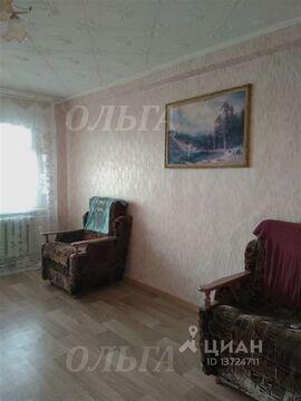 Продажа квартиры, Биробиджан, Ул. Широкая - Фото 1