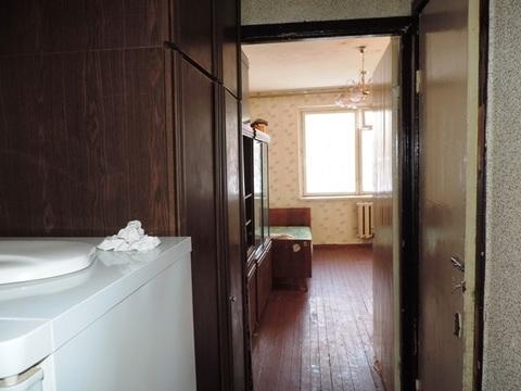 Двухкомнатная квартира в 3 микрорайоне - Фото 5