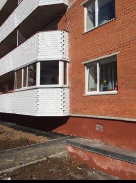 Аренда квартиры, Вологда, Окружное ш. - Фото 5