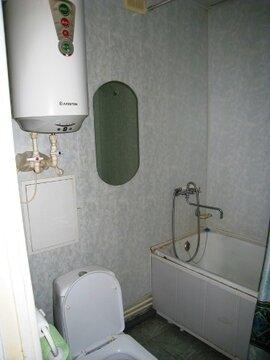 Посуточно, недорого квартира в центре Магнитогорска - Фото 4