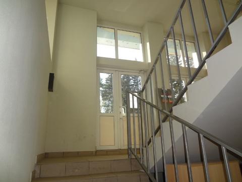 Продается офисное помещение в г. Ивантеевка - Фото 2