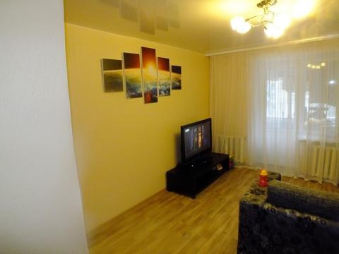 Владимир, Диктора Левитана ул, д.55а, 1-комнатная квартира на продажу - Фото 2