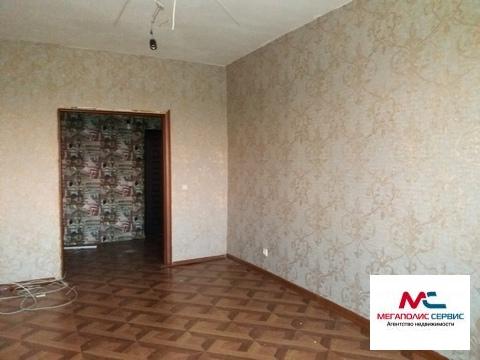 Продаю 1-ком квартиру в Московской области, г.Электроугли - Фото 5
