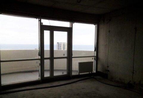 3-к квартира в Сочи на ул Виноградная - Фото 2