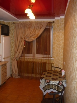 Сдается комната улица 50 лет Октября, 51 - Фото 2