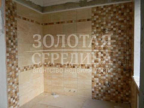 Продам 2 - этажный коттедж. Старый Оскол, Дубрава - Фото 2