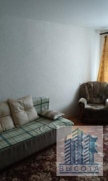 Аренда квартиры, Екатеринбург, Ул. Фрезеровщиков - Фото 3