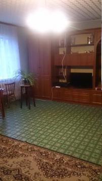 Продажа дома, Воронеж, Цветочная - Фото 1