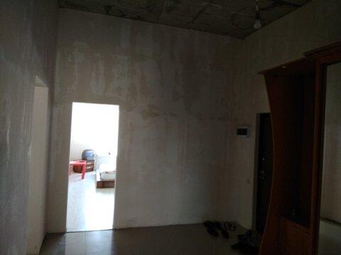Двухуровневая квартира на Чехова - Фото 3