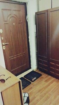Продается 1к. квартира - Фото 3