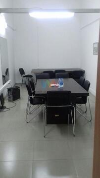 Офис (B+), 465 м2 - Фото 3