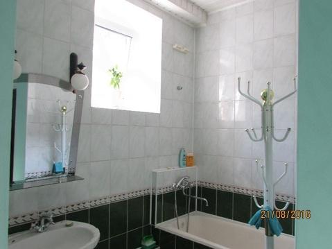 Аренда квартиры, Брянск, Бежицкий район - Фото 5