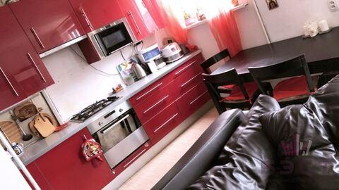 Квартира, ул. Бакинских Комиссаров, д.64 - Фото 3