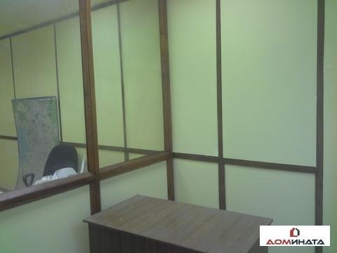 Аренда офиса, м. Елизаровская, Большой Смоленский проспект д. 10 - Фото 4