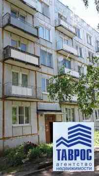 Продам 2-комнатную квартиру в Чучково - Фото 1