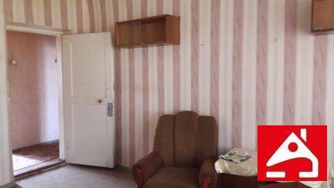 Продам 3-х комнатную квартиру по низкой цене - Фото 3