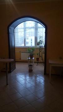 Объявление №51238582: Продаю 2 комн. квартиру. Тамбов, ул. Андреевская, 86,