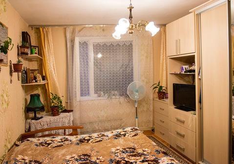 Просторная двушка у метро Домодедовская - Фото 5