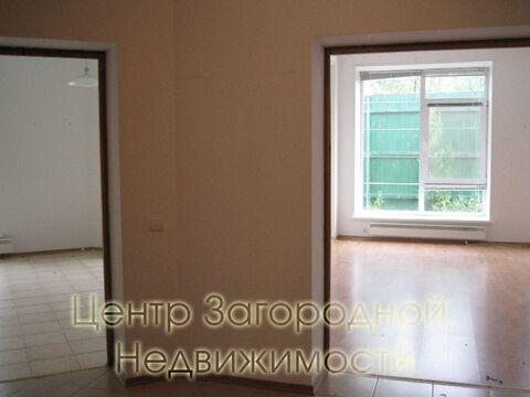 Дом, Москва, -1 км от МКАД, Серебряный Бор, охраняемый коттеджный . - Фото 3