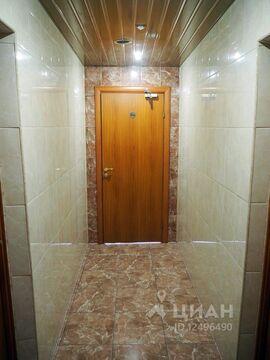 Аренда офиса, м. Ясенево, Одоевского проезд - Фото 2
