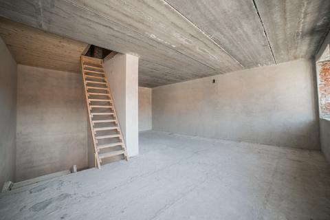 Продам 3-этажный кирпичный таунхаус - Фото 4