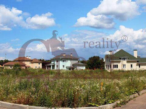 Продажа дома, Троицк, Продажа домов и коттеджей в Троицке, ID объекта - 502019354 - Фото 1