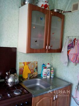 Продажа квартиры, Лощинный, Энгельсский район, Ул. Ветеранов - Фото 1