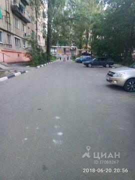Аренда комнаты, Саратов, Проспект Имени 50 лет Октября - Фото 2