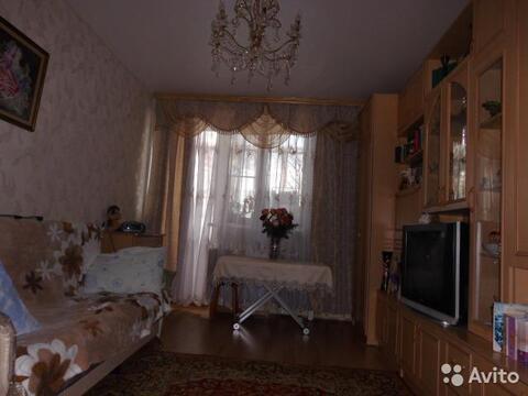 Продам 1-к квартиру, 32,4 м2 - Фото 3