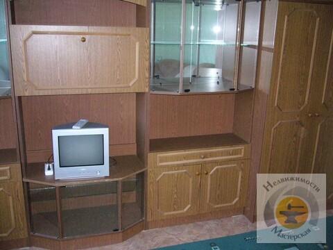 Сдам в аренду 2 комнатную квартиру р-н Электроника - Фото 4