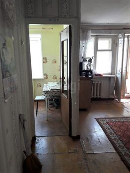 Продажа квартиры, Владивосток, Ул. Багратиона - Фото 2