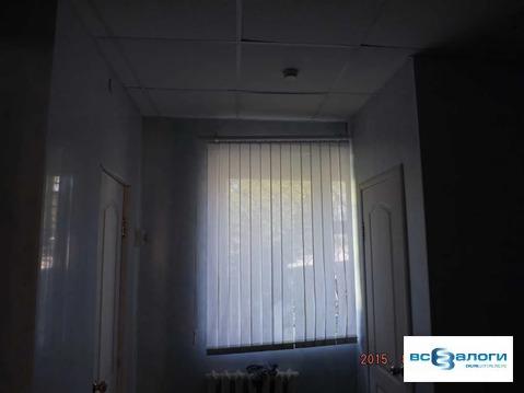 Продажа помещения. Инза, ул. Красных Бойцов, 44,  - Коммерческая недвижимость, Продажа помещений Ульяновская область