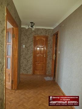 Продам не дорого 2х комнатную квартиру - Фото 1
