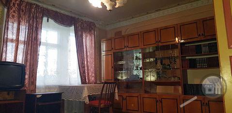 Продается 3-комнатная квартира, рп. Колышлей, ул. Гагарина - Фото 1