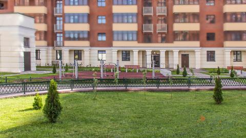 Купить квартиру в центре Ярославля в новостройке ЖК Династия. - Фото 4