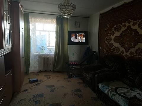 Предлагаем приобрести 3-х квартиру по ул.Фурманова,2 - Фото 3