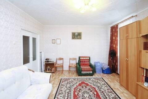 Однокомнатная квартира 45.2 кв.м в Ялуторовске - Фото 2