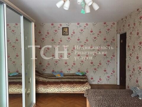 2-комн. квартира, Пушкино, ул Надсоновская, 24а - Фото 5