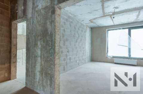 Квартира в новом доме бизнес класса на проспекте Савушкина - Фото 2