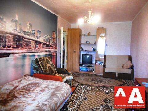 Продажа 1-й квартиры 30 кв.м. в Ленинском - Фото 1