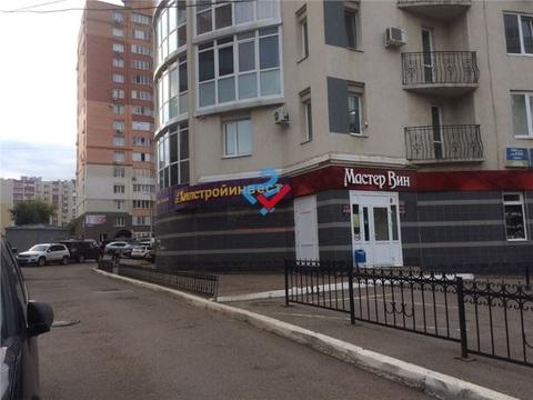 Продажа офиса 270м2 на ул. Ленина 99 - Фото 3
