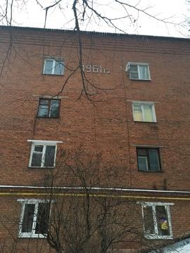 Квартира в Горках-2 - Фото 2
