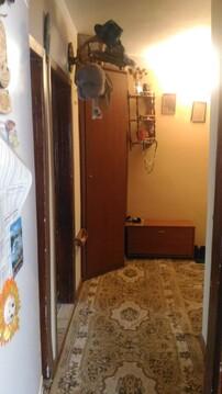 2-комнатная квартира, с. Черкизово, Коломенский район - Фото 3