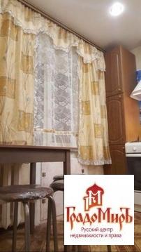 Сдается квартира, Сергиев Посад г, 45м2 - Фото 3