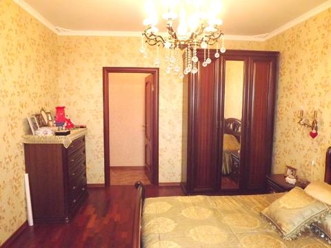 3-х к. Квартира, Октябрьский проспект 142 - Фото 3
